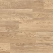 Polyflor Vinyl Flooring: Forest FX PUR - Vermont Maple
